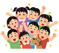 group_kids-33938c4d2ae3d5d316329bd7e27738d5ef505b9d346cca66c1cb17075901385c[1]