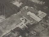1976・航空写真②