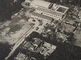 1980・航空写真②