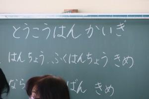 IMG_6499