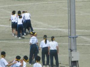 IMG_6805[1]