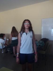 学校生活2\
