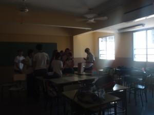 学校生活3\