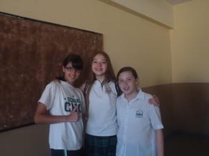 学校生活5