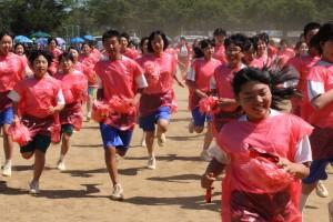 体育祭 798