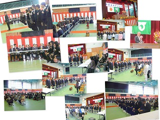 h23卒業式\